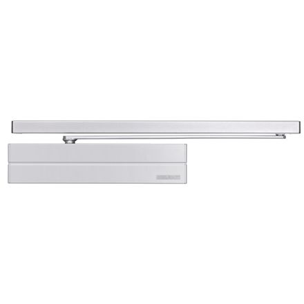 Dc340t3 Door Closer En1 4 With G193 Slide Arm